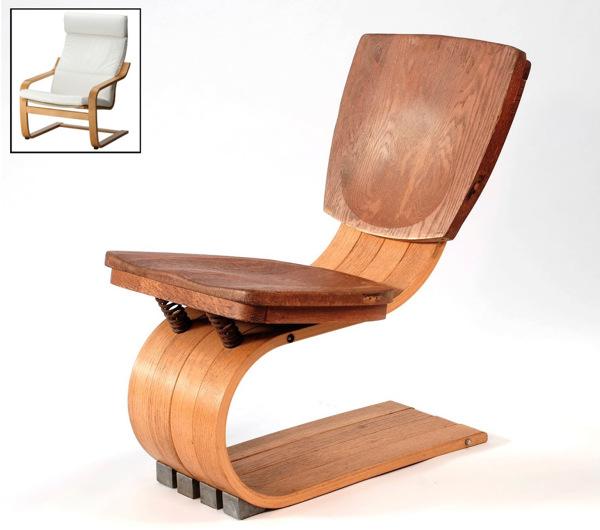 cadira-1024x905