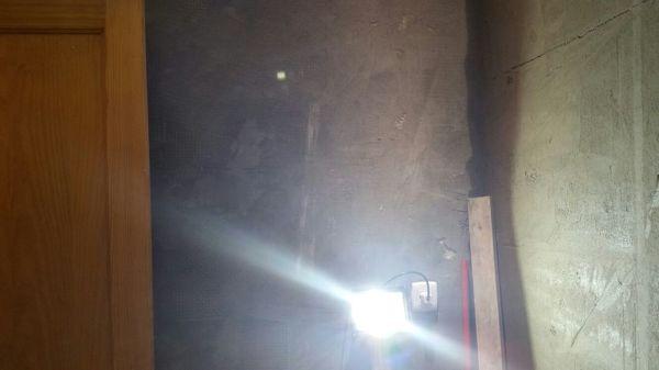 Foto cambio de ba era por plato de ducha para cliente de for Precio cambiar banera por ducha leroy merlin