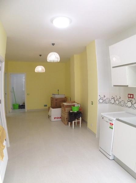 Foto cambio de uso de local comercial a vivienda en for Cambio de uso de oficina a vivienda