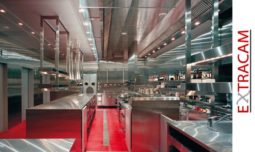 Ideas y fotos de decoraci n para inspirarte habitissimo - Cocinas sabadell ...