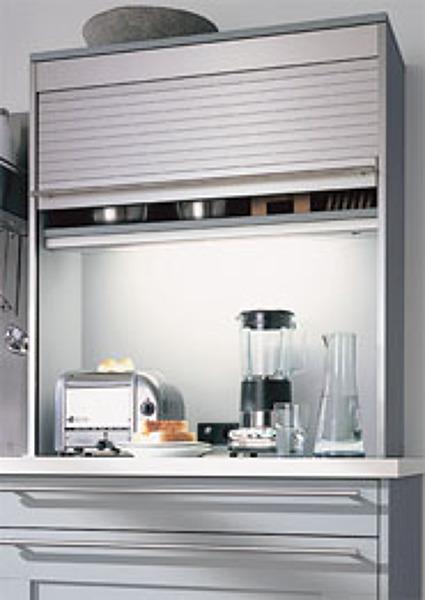 Foto catalogo cocina moderna de inelec alcala 577849 for Catalogo cocinas modernas