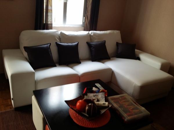 Foto cheslongue divatto de tapiceros nuovo divano 981519 - Tapiceros en salamanca ...