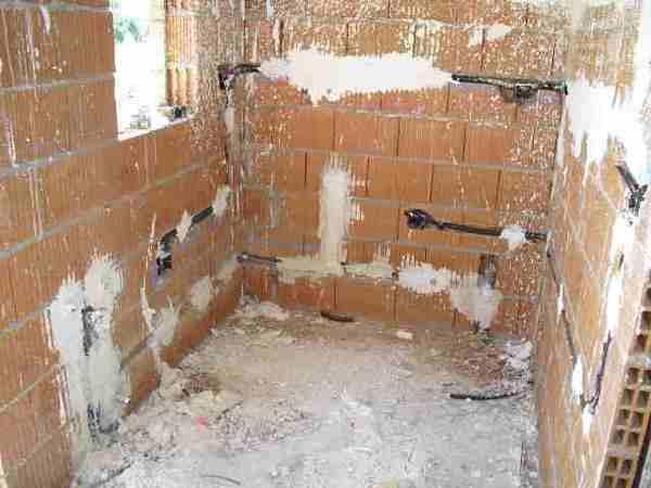 Foto cocina de leyva e illescas s l 1063948 habitissimo for Oficina empleo illescas