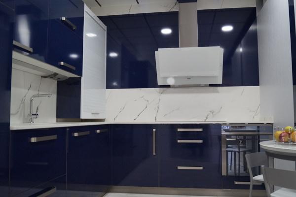 Foto cocina completa de rehavitat hogares y personas s l - Precio cocina completa ...