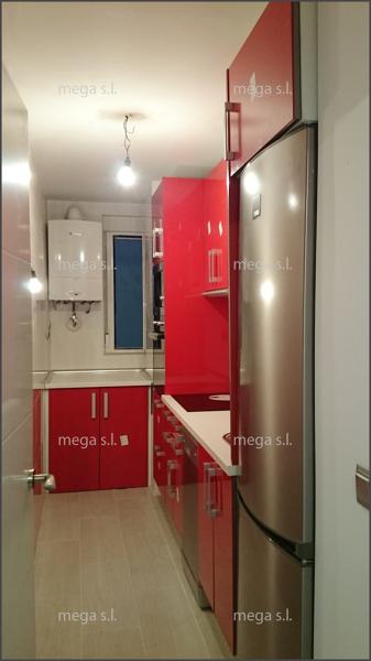 Muebles De Baño Logrono: Cano SL Fabricante de muebles de cocina y baño