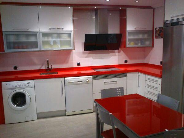 Mueble de cocina xey hd 1080p 4k foto - Muebles de cocina xey ...