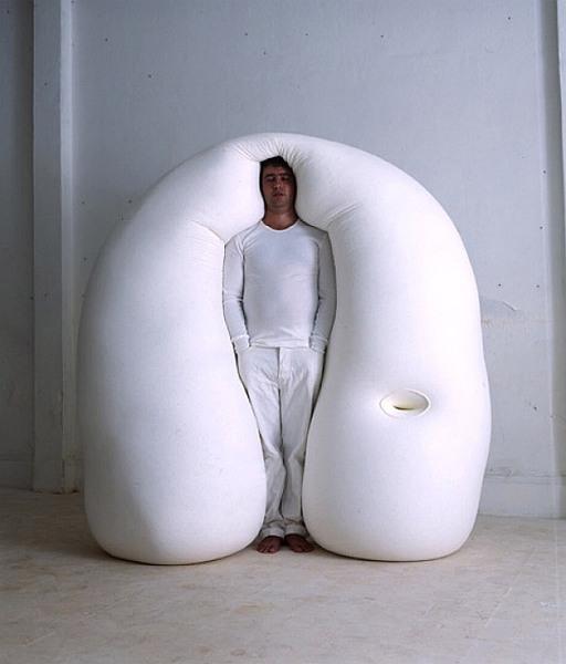 creative-beds-vertical1