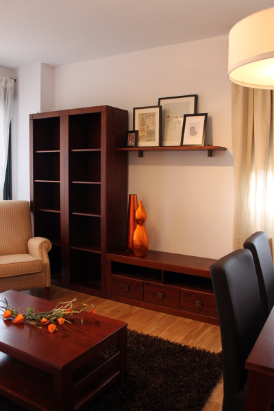 foto decoracion casa low cost de doosinteriorismo 453313 habitissimo. Black Bedroom Furniture Sets. Home Design Ideas