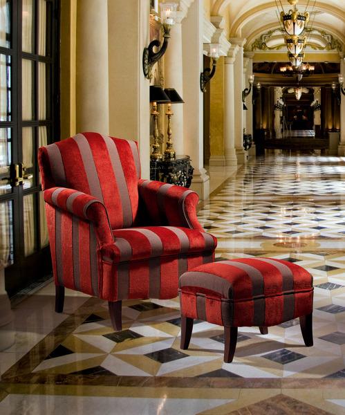 Foto decorado clasico de sof s cama galea 349186 habitissimo - Sofas cama galea ...