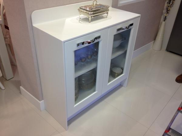 Muebles cocina auxiliares idea creativa della casa e - Muebles auxiliares para cocina ...