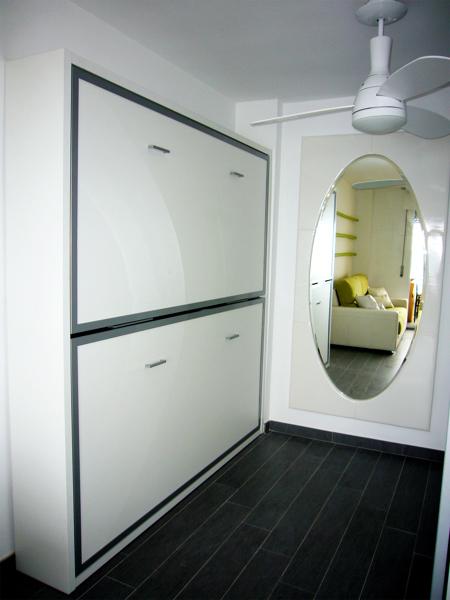 Foto dos camas litera de samarkanda proyectos muebles y - Samarkanda muebles ...