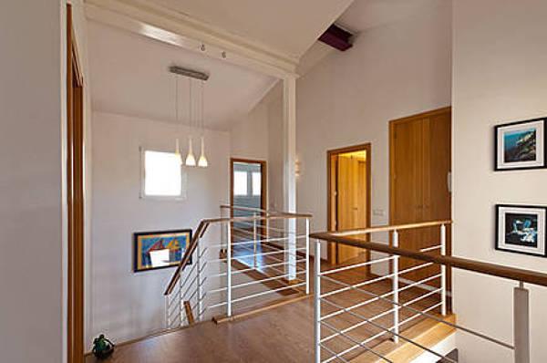 Foto drinnen de arquitecto en palma de mallorca 948163 - Arquitectos palma de mallorca ...