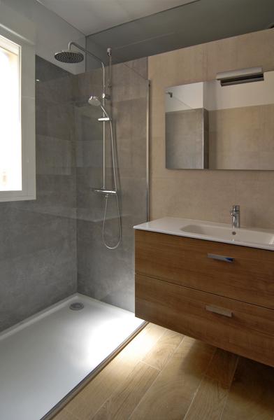 foto ducha y mueble de ba o de cm4arquitectos 712919
