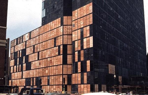 edificio-boston