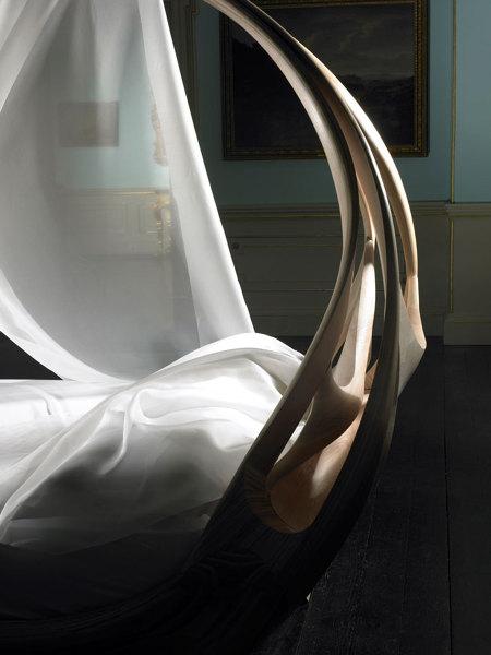 Enignum-Canopy-Bed-by-Joseph-Walsh-yatzer-11