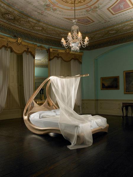 Enignum-Canopy-Bed-by-Joseph-Walsh-yatzer-31