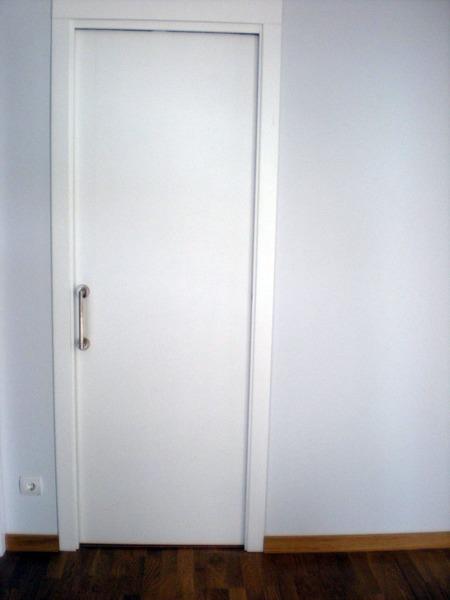 foto esmalte puertas de pinma 360467 habitissimo