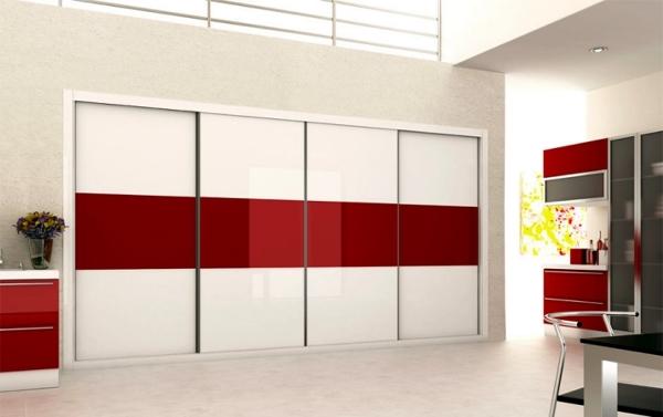 Foto frente de armario 15 de nova 2000 1100941 habitissimo for Oficina de empleo madrid usera