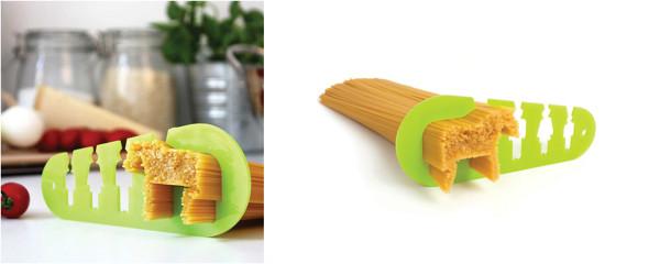 Foto gadgets cocina de anna gaya 1009634 habitissimo for Gadgets para cocina