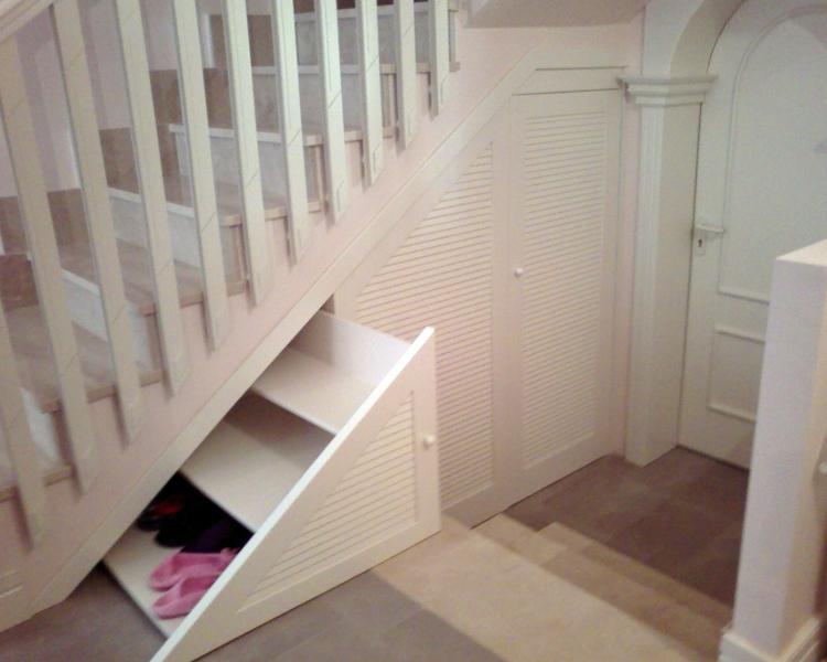 301 moved permanently - Decoracion bajo escalera ...