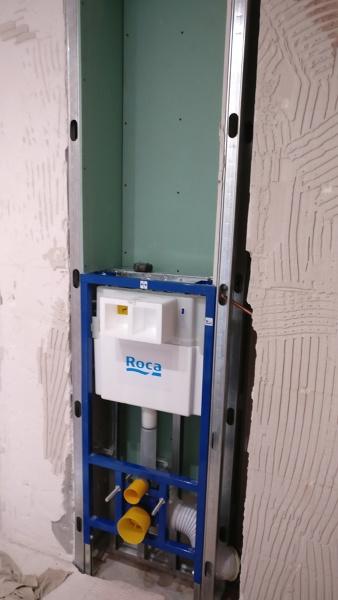 Foto Instalación Cisterna Oculta De Javier Gómez Plaza
