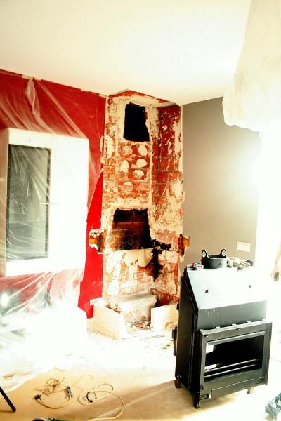 Comprar ofertas platos de ducha muebles sofas spain - Calefaccion por chimenea ...