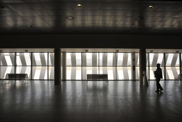 interior-aeropuerto-castellon1