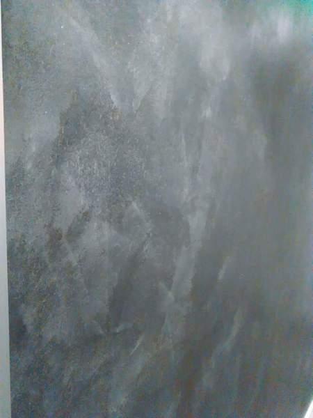 Foto klondike arena metalizado efecto oxido de innovasul - Pintura decorativa efecto arena ...