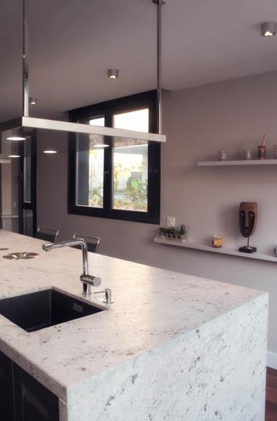 Foto baldas cocina de emmme studio 1216799 habitissimo - Emmme studio ...