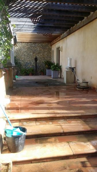 Foto limpiando de mgr mantenimiento 1072867 habitissimo - Trabajo limpiando casas ...