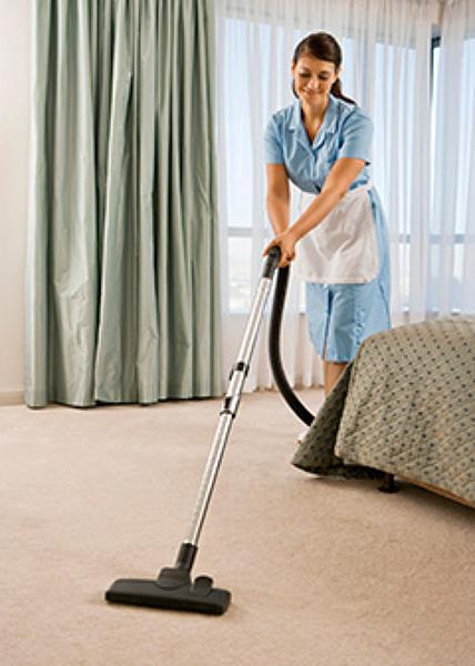 Foto limpieza por horas de hogar y familia servicios - Limpieza de hogar por horas ...