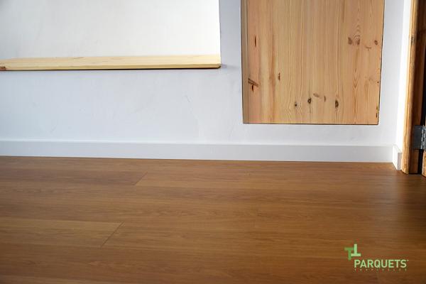 Foto madera blanco de parquets tropicales 1022823 - Parquets tropicales ...