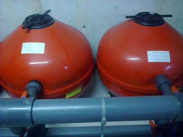 Foto mantenimiento piscina comunidad de aqualica piscinas for Precio mantenimiento piscina