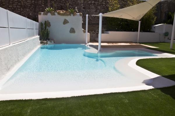 Foto mantenimiento de crm piscinas 533446 habitissimo for Guia mantenimiento piscinas