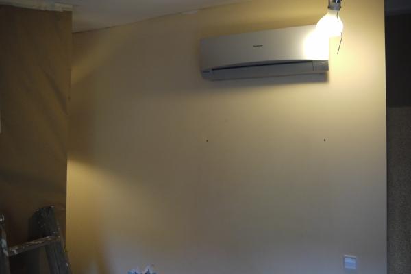 Foto mejor aislamiento termico en vivienda con paredes de - Aislamiento termico paredes ...