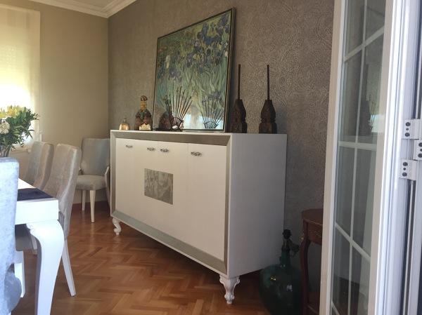 Muebles de comedor zona sur 20170809121518 - Mueble aparador para comedor ...