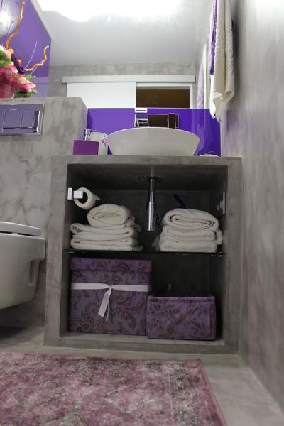 Foto mueble de obra de hamaika muebles y reformas 945397 - Mueble de obra ...