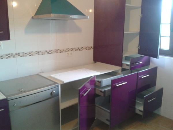 Muebles Baratos En Santander. Stunning Muebles Boom En Talavera De ...