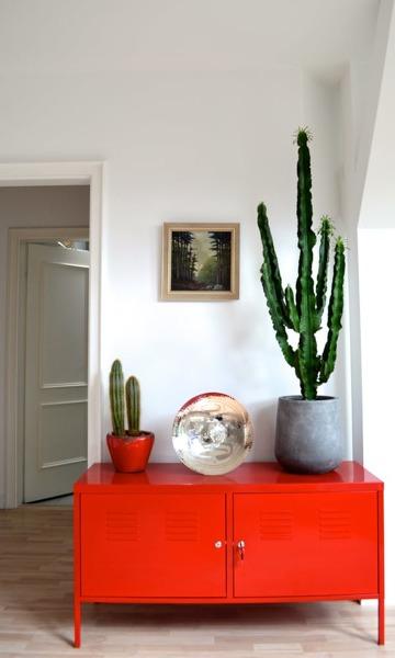Tu Mejoran La Que De Ikea 8 Muebles CasaIdeas Decoración JuK1F3Tlc