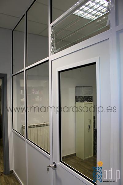 Foto oficina en farmacia aviles asturias de - Oficina de empleo asturias ...