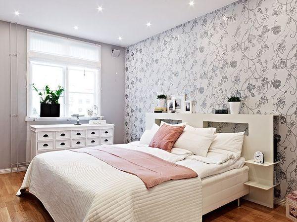 papel pintado habitacion 772623