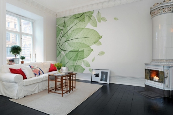Foto papel pintado de elenatorrente d az 771723 - Papel pintado coruna ...