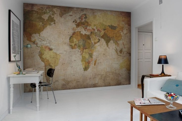 Foto papel pintado de elenatorrente d az 771725 for Papel pintado coruna