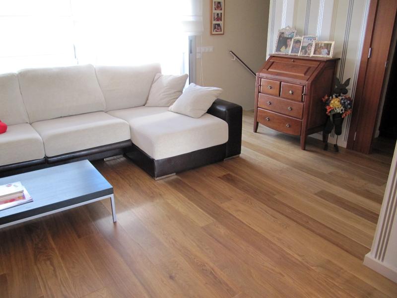 largeur voilage fenetre calais estimation prix au m2 entreprise mhvtjk. Black Bedroom Furniture Sets. Home Design Ideas