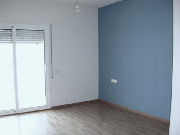 Foto pintura y parquet de nefers house gran canaria - Pintura para parquet ...