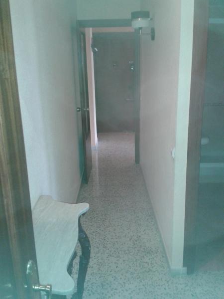 Foto piso en estado anterior a la reforma de fontaneria - Precio reforma fontaneria piso ...