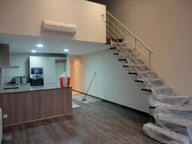 Foto piso sabadell de fermaro 314857 habitissimo - Pisos de banco en sabadell ...
