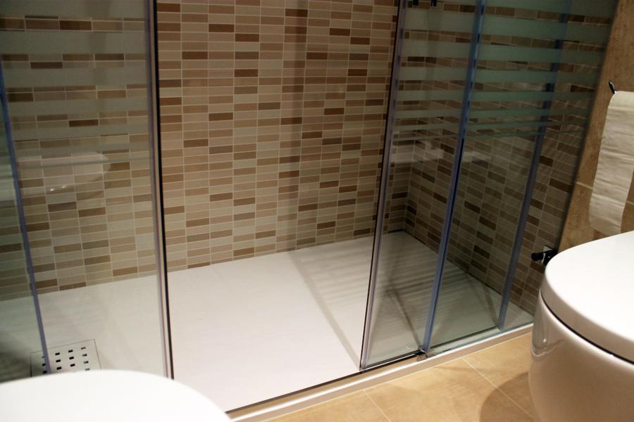 azulejos para baos gresitefoto plaquetas imitando gresite de marazzi de sannicola azulejos para baos gresite