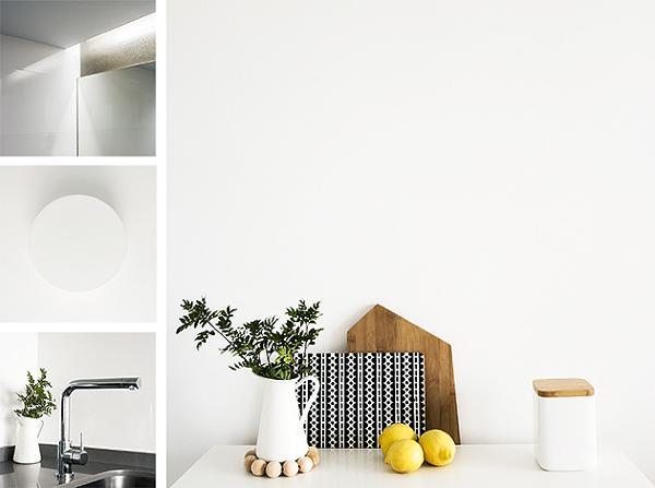 Foto reforma apartamento arquitectos valencia de v m - Listado arquitectos valencia ...