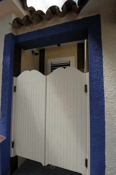 Foto reforma chalet moraira de reforma integral 267085 for Precio reforma integral chalet